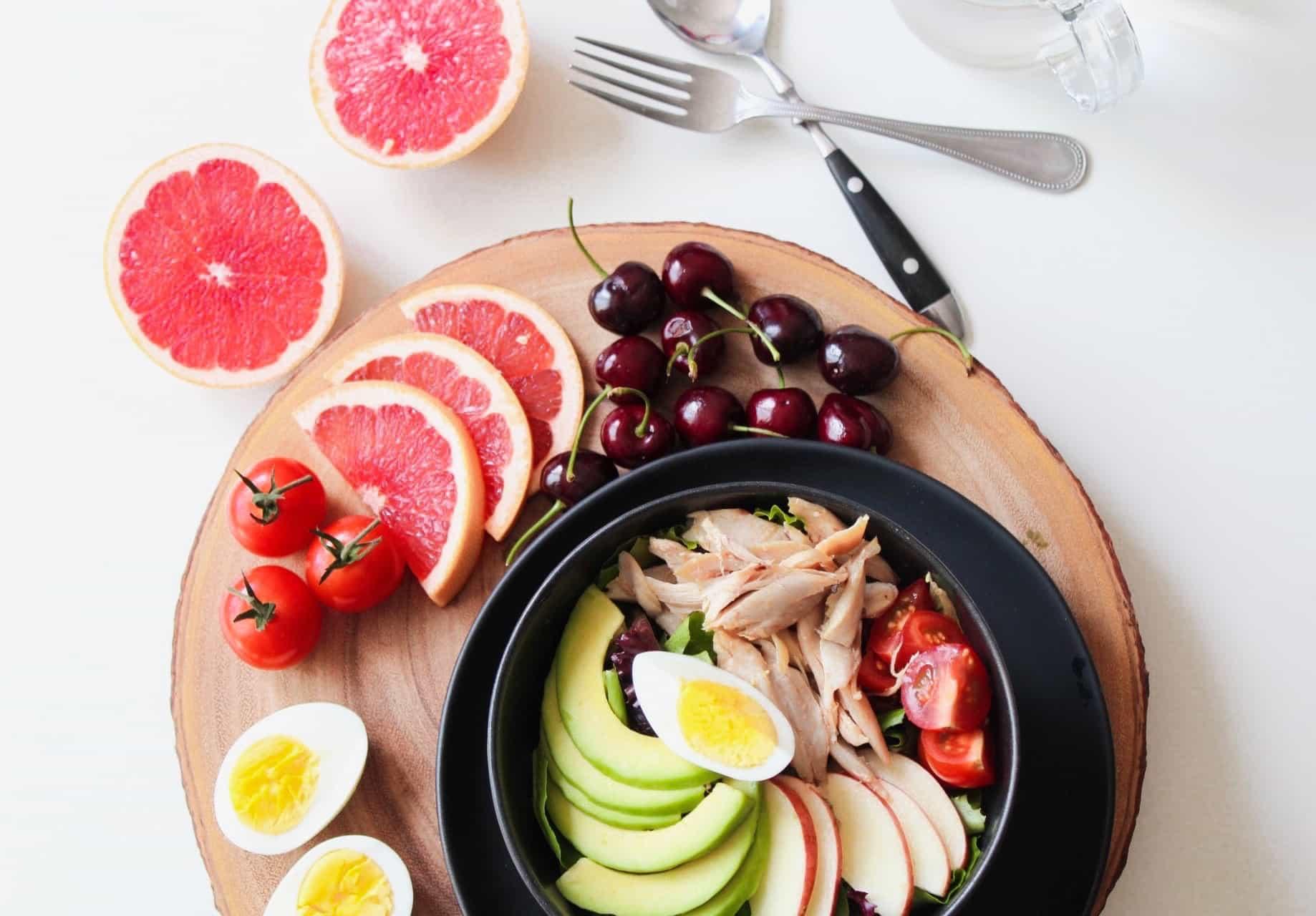 leto recepty setrit zdravi